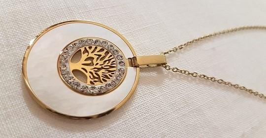 D coration et bijoux contemporains en ligne objets for Decoration objet interieur